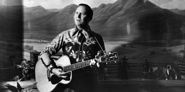 12. Gene Autry: $320 million