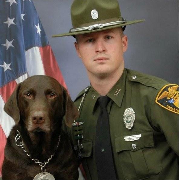 Image Credit: Indiana DNR Law Enforcement