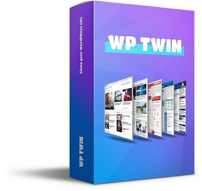 WP Twin review
