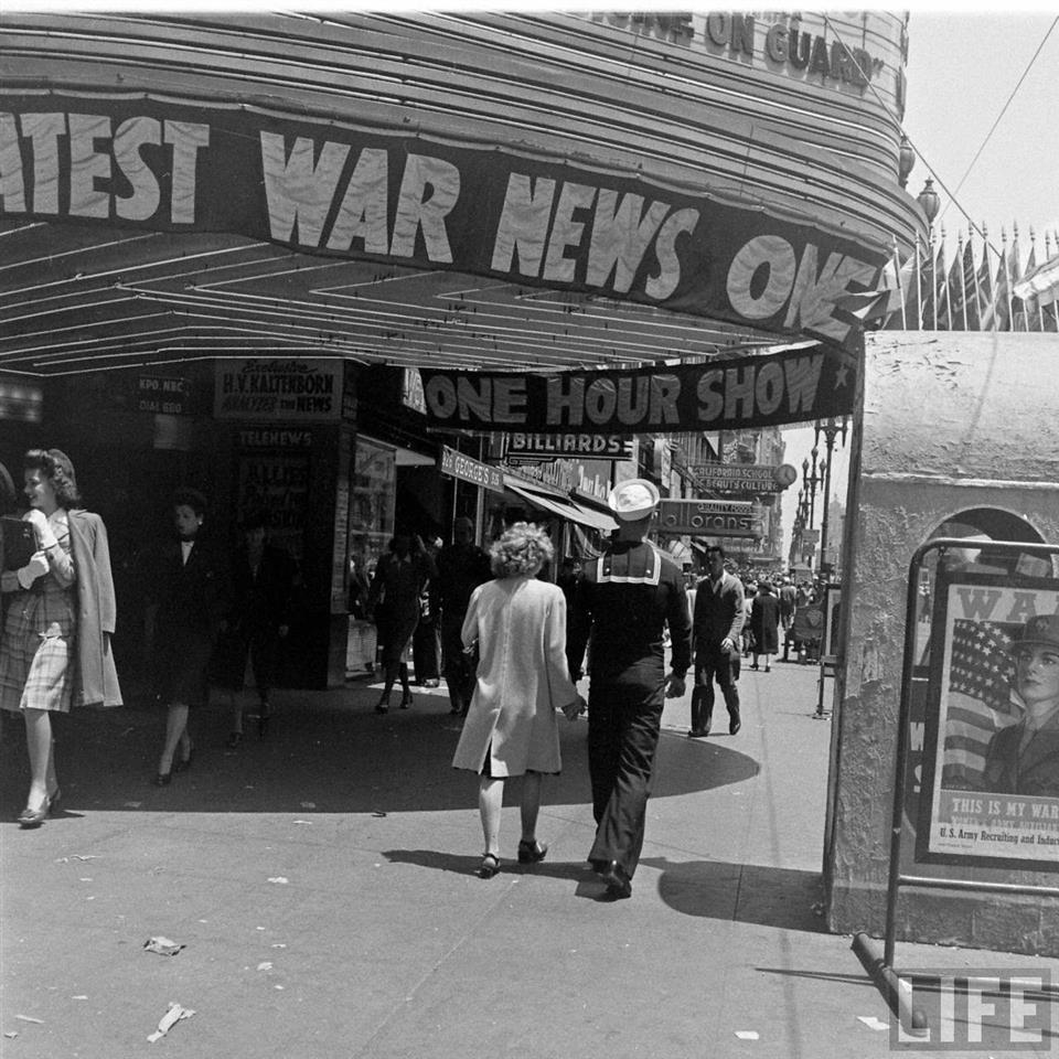 Vintage Photos Of San Francisco - A century of love in san francisco told in vintage photos