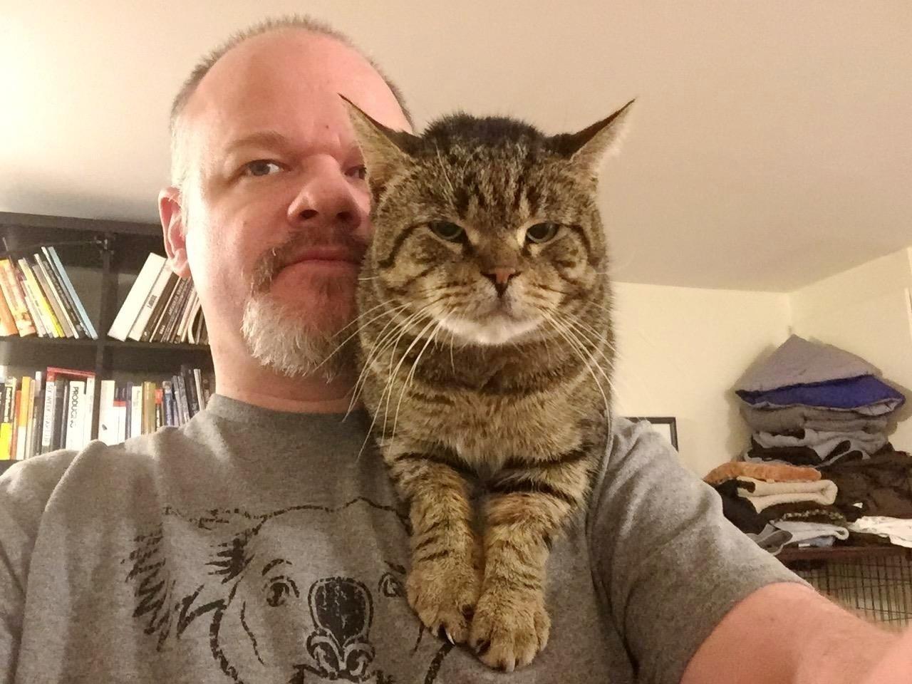 www.resources.hewitt.com/cat