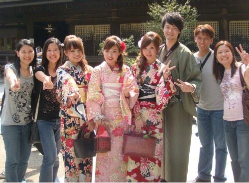 Nhật Bản thắt chặt visa với du học sinh Việt Nam