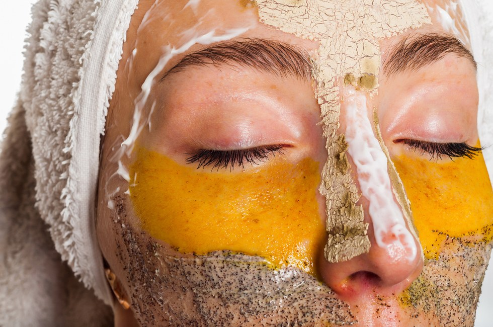 f2703353e1f SKIN DEEP: The Best Facials, Dermatologists, and Medspas in the Bay Area