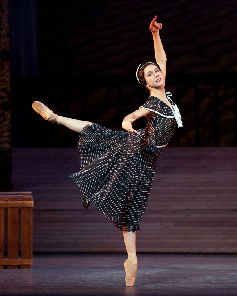 Pictures Isabella Boylston naked (67 photo), Is a cute
