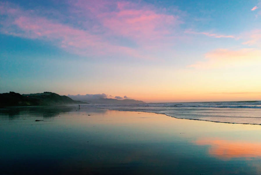 The Bay Area's Best Beach Hikes | The Brannigan Group