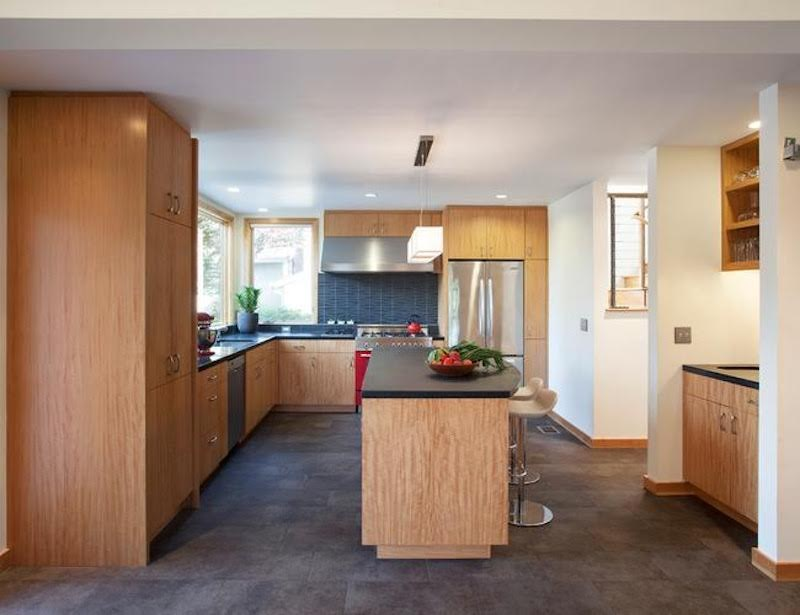 Design envy a berkeley craftsman gets a new flow 7x7 for 7x7 kitchen design