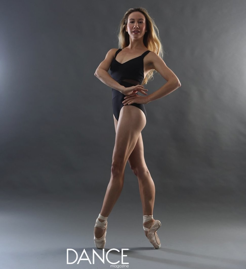 Pictures Isabella Boylston nudes (65 foto and video), Ass, Leaked, Feet, underwear 2017