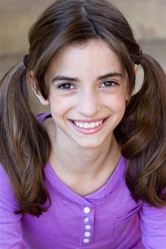 how to get hair like christina aguilera