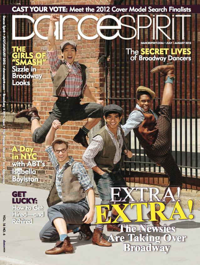 the cougarettes secret volume 5.html