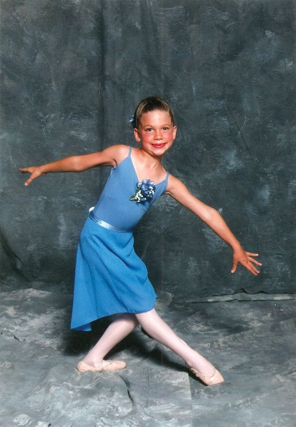 4c9fde1b91ef Tiny Dancers - Dance Spirit