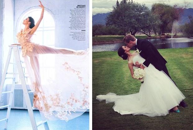 Isabella Boylston Wedding Related Keywords Suggestions Isabella