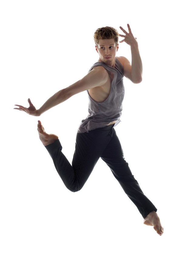 dance choreographers This article will help you learn how to better note your dance choreography to help you become a better teacher and instructor as well.
