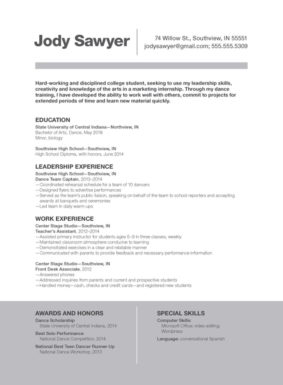 Energy Attorney Cover Letter Paralegal Resume Objective Examples Energy  Essay Conclusion