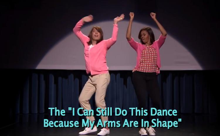 Dance Moms Recap: Hello Hollywood, Goodbye Abby [Episode