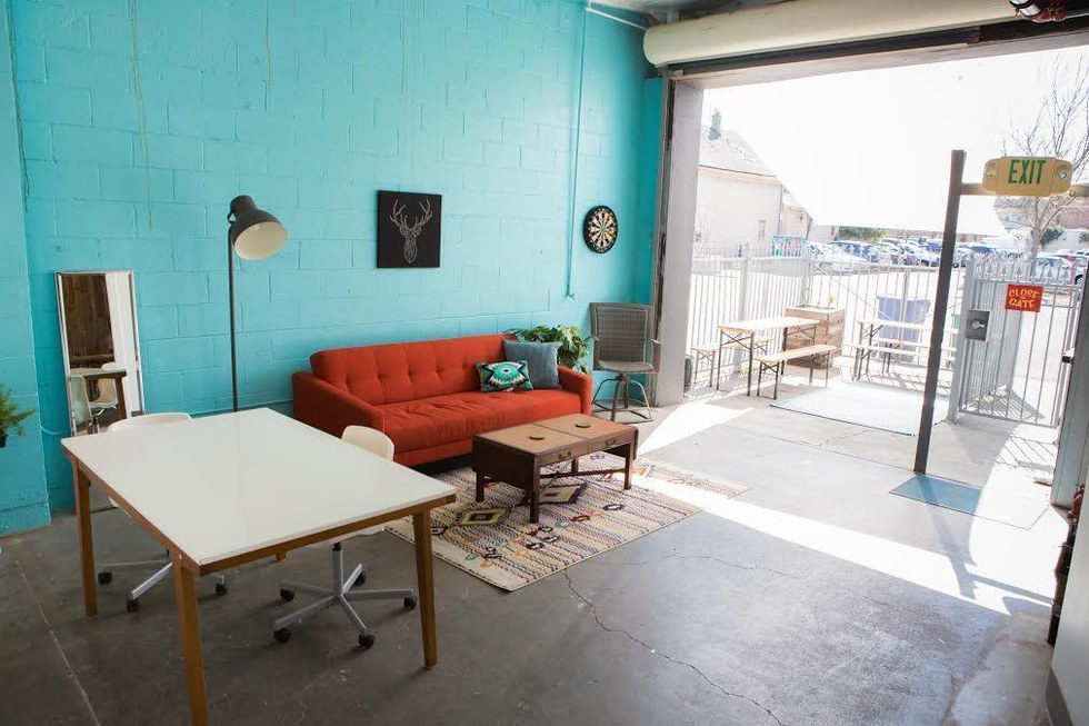 Furniture Stores In East Bay California california