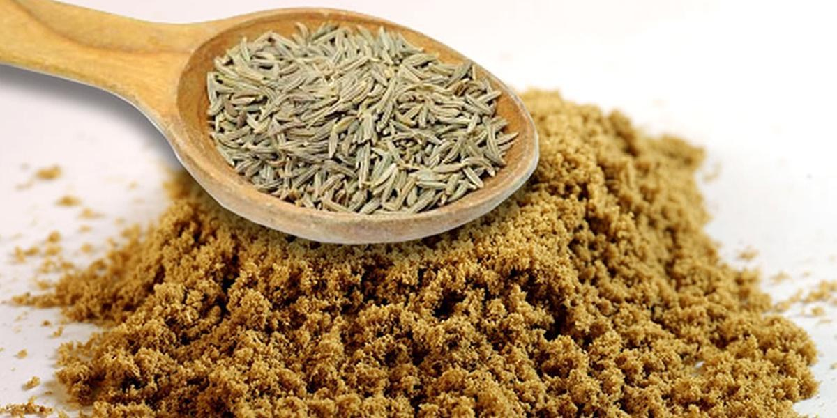 9 Powerful Health Benefits of Cumin