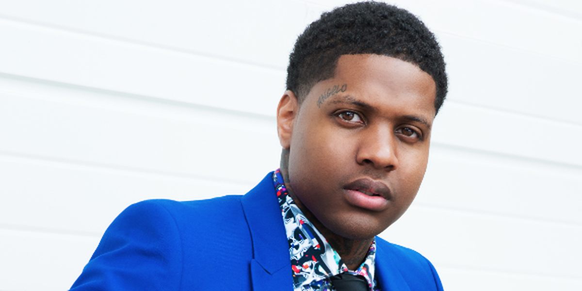 Lil Durk Talks Chicago Violence Making Autotune Mainstream And