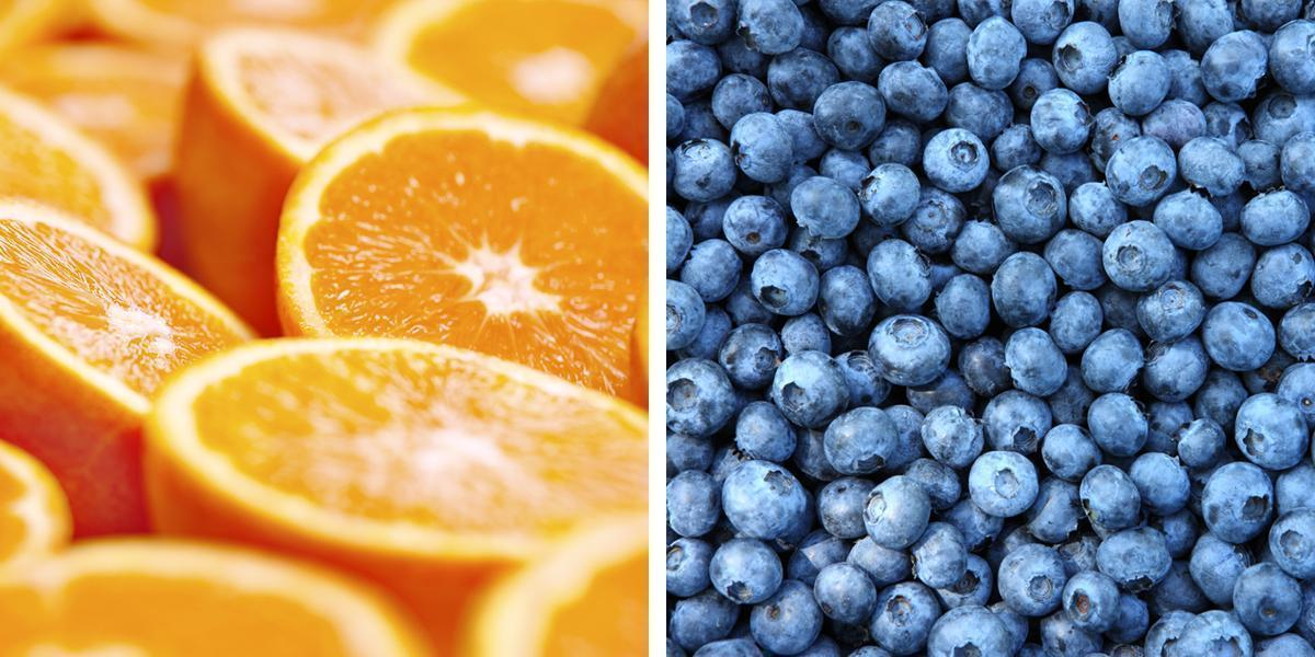 photo image 11 Foods That Boost Your Brain and Memory