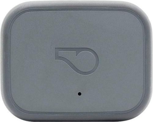 Picture of Whistle 3 GPS Pet Tracker