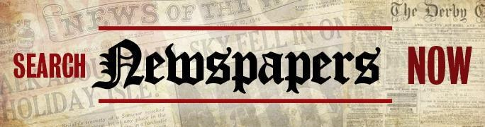 search newspapers now