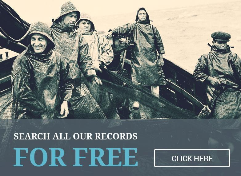 Search findmypast records for free