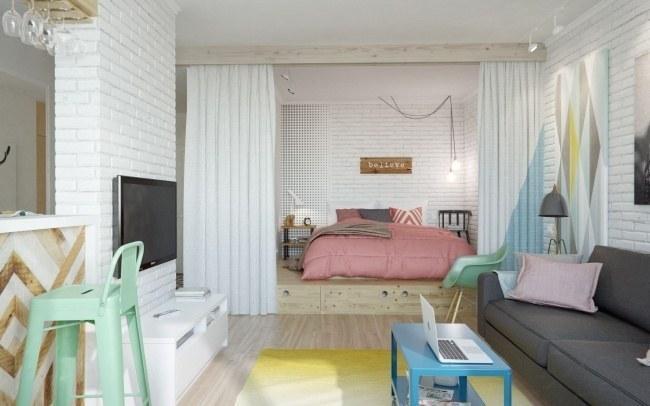 Pimp My Home 25 Geniale Hacks Mit Denen Du Deine Wohnung Zum