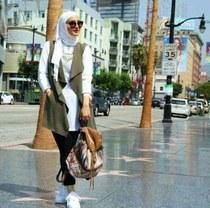 Je cherche une fille de maroc