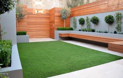 garden-design-&-build