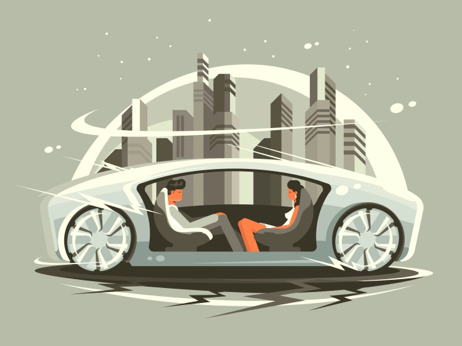 three Current Applied sciences That Will Revolutionize Vehicles of the Future