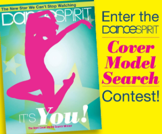 covermodelsearch-image