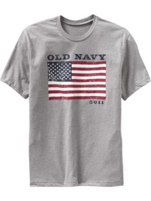 679a1fac Old Navy Slim Fit Short Sleeved Chambray Shirts | Where to buy .