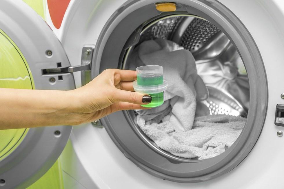 f nf einfache tricks damit deine waschmaschine richtig. Black Bedroom Furniture Sets. Home Design Ideas