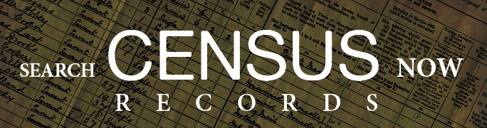 Search census records now